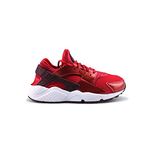 Nike Huarache Run 634835605, Basket
