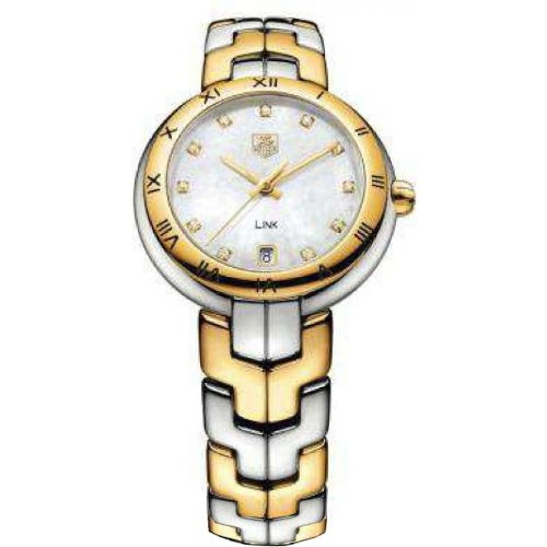 Tag Heuer - Womens Watch - WAT1353.BB0962