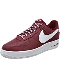 purchase cheap 8cdb1 d3151 NIKE Air Force 1  07 Lv8 Herren Sneakers