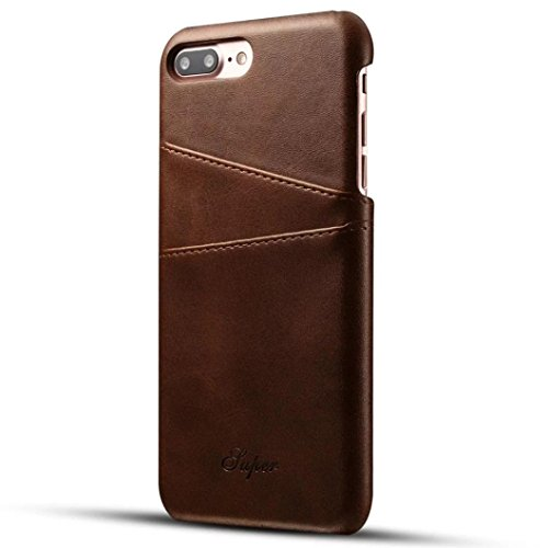 iphone-7-7-plus-case-culaterr-new-card-slots-pu-leather-backcover-case-cover-for-iphone-7-7plus-55in