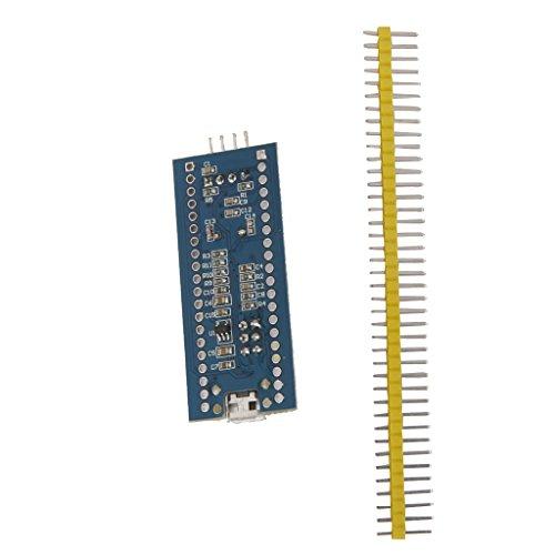 Gazechimp STM32 ARM Minimum System Development Modul für Arduino