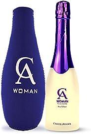 Chris Adams Perfumes Woman Eau De Toilette Perfume For Women, 100 ml