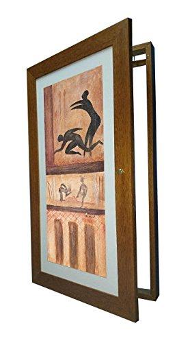 tapa-contador-1-puerta-etnico-050-con-cuelga-llaves-medida-exterior-34-ancho-x-64-alto
