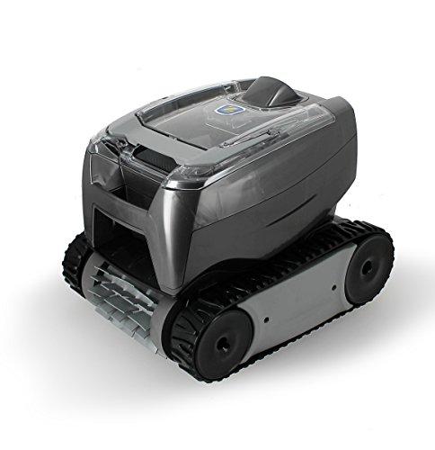 Zodiac TornaX OT 3200 - Robot limpiafondos de piscina