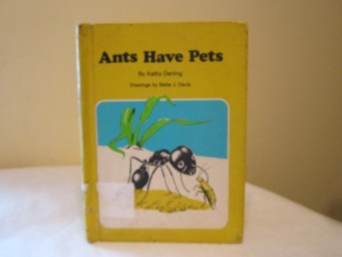 ants-have-pets-by-kathy-darling-1977-09-03