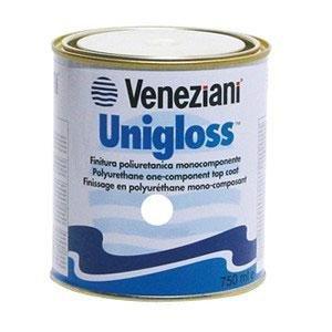 veneziani-unigloss-smalto-monocomponente-colore-915-bianco-extra-size-750-ml
