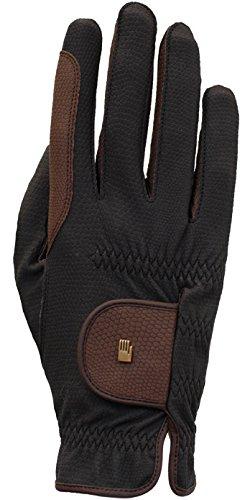 roeckl-sports-roeckl-reit-handschuhe-malta-winter-schwarz-mokka-7