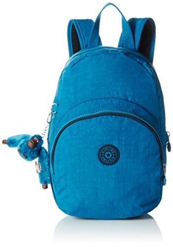 Imagen de kipling  jaque   para niños  blue green mix  azul