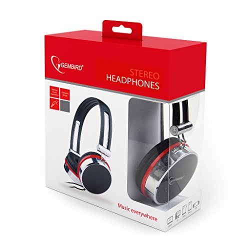 pc-headset-over-ohr-stereo-kopfhorer-mit-verstellbarem-kopfbugel-fur-laptop-spiele-musik-skype-video