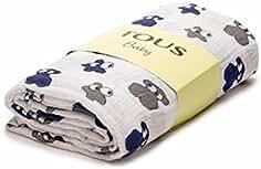Amazon.es: Incluir no disponibles - Mantas y sábanas ...