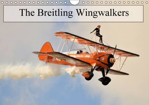 the-breitling-wingwalkers-wall-calendar-2017-din-a4-landscape-the-famous-breitling-wingwalkers-month