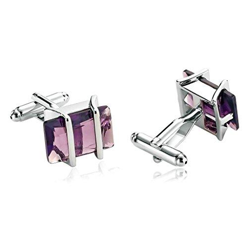 anazoz-fashion-jewelry-bague-pour-homme-en-acier-inoxydable-boutons-de-manchette-1-paire-de-mere-de-