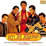 Raghav Sachar's Om Jai Jagdish and Other...