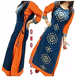gowns for women readymade(full stitched) party wear (women lehenga choli for wedding function salwar suits for women gowns for girls party wear 18 years latest sarees collection 2017 new design dress for girls designer sarees new collection today low price new gown for girls party wear)