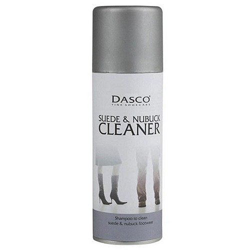 dasco-suede-nubuck-cleaner