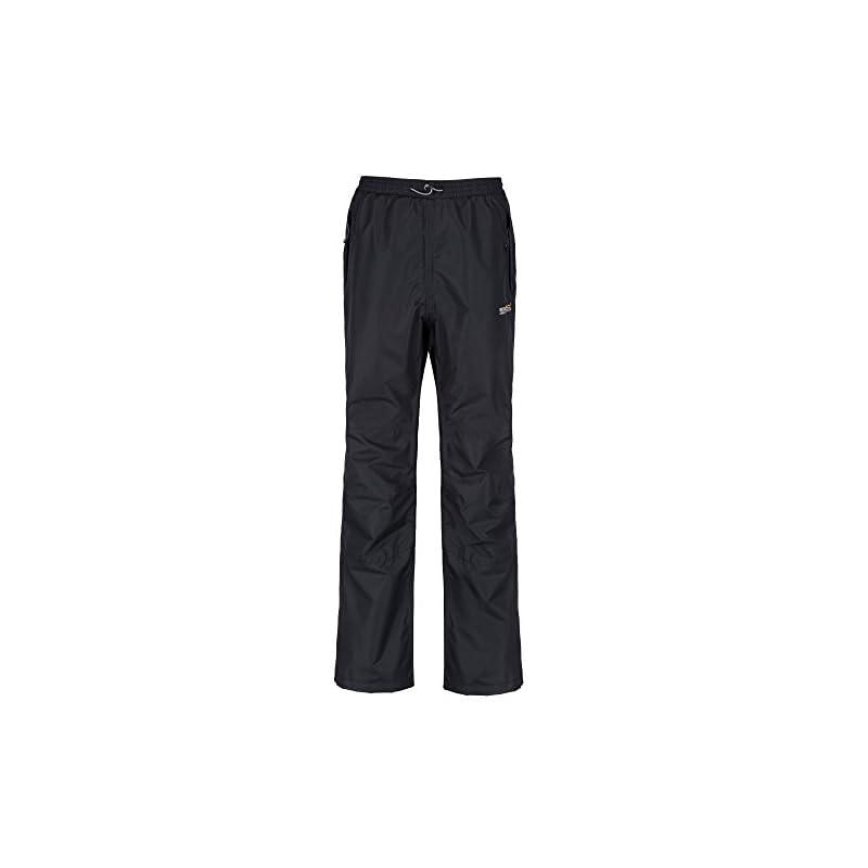 Regatta Men's Chandler O/T Iii Trousers