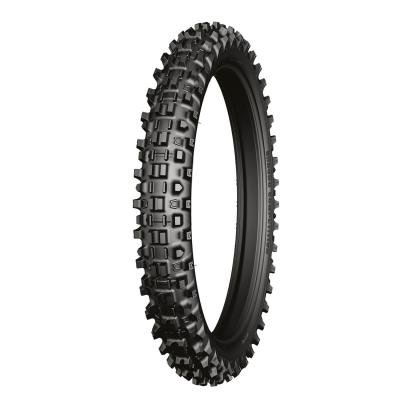 Michelin 479755 Pneumatico Moto Enduro Competition VI