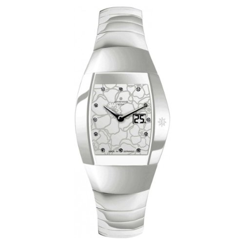 Junghans - Womens Watch - 013/1120.44