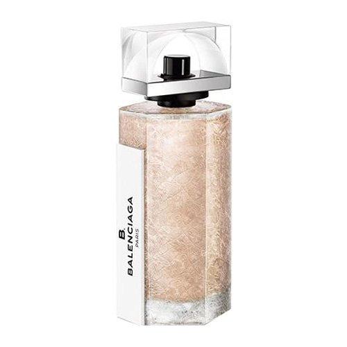 balenciaga-b-eau-de-parfum-spray-for-women