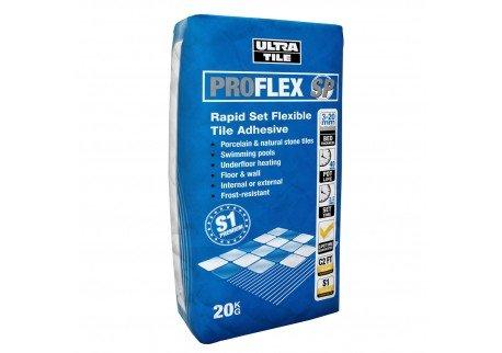 proflex-sp-grigio-colla-per-piastrelle-20-kg