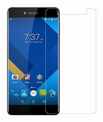 NT-EU Schutzglas für Motorola Moto G5 Plus, Panzer Bildschirm-Schutz, Glas-Folie, Ultra-Klar Sicht, Panzerfolie mit 9H-Härte, Bildschirm-Schutzfolie panzerglasfolie bruchsicher
