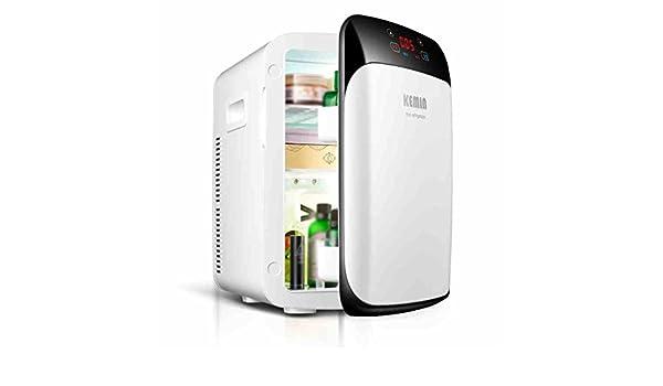 Mini Kühlschrank Kosmetik : Lj auto kühlschrank l auto home dual use mini kalt und warm