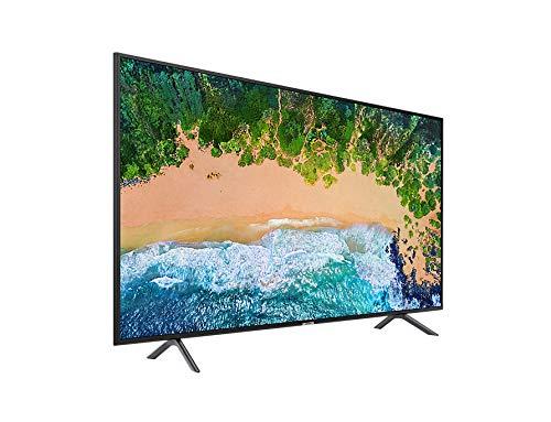 """41zO0%2B6c4tL - Samsung UE55NU7172 55"""" 4K Ultra HD Smart TV Wi-Fi Black LED TV - LED TVs (139.7 cm (55""""), 3840 x 2160 Pixels, LED, Smart TV, Wi-Fi, Black)"""