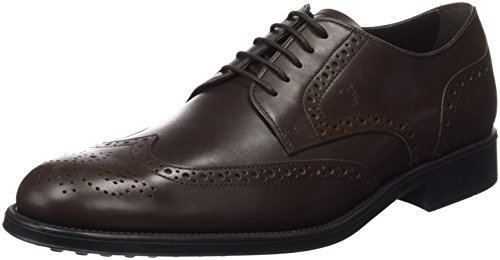 tods-men-xxm0rq00c10d90s800-brogues-brown-testa-moro-8