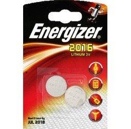 energizer-pile-cr-2016-lithium-3v-dl-2016-les-2-piles