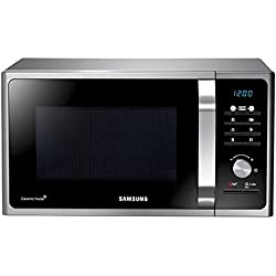Samsung ms23 F301tas 50 cm Support micro-ondes