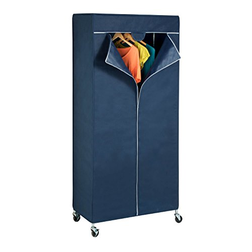 honey-can-do-gar-02198-cubierta-para-perchero-91-x-45-cm-color-navy-blue