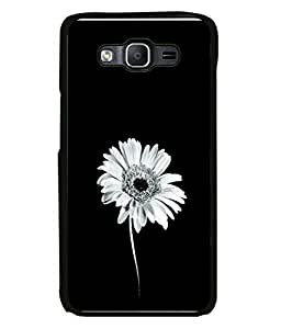 PrintVisa Designer Back Case Cover for Samsung Galaxy On5 Pro (2015) :: Samsung Galaxy On 5 Pro (2015) (Natural Beauty Artistic Scenery Animated Nature Designer Case Modern Art Lady Cell Cover Sexy Lady Smartphone Cover Different Mobile Waterfall )