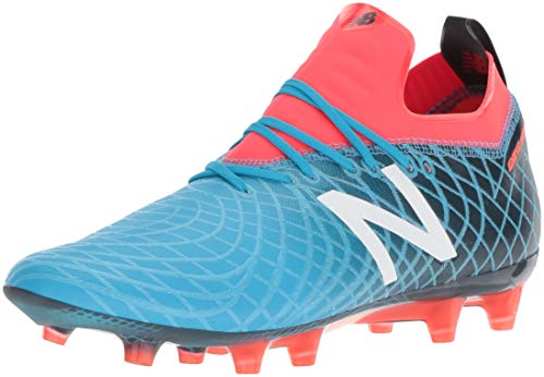 New Balance Tekela Pro FG - Crampons de Foot -...