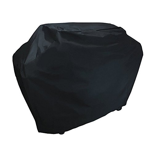 kekexili-durable-waterproof-bbq-cover-garden-patio-rain-dust-gas-barbecue-grill-barbecue-protector