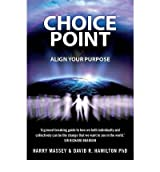 [CHOICE POINT] by (Author)Allenby, Sasha on Feb-06-12