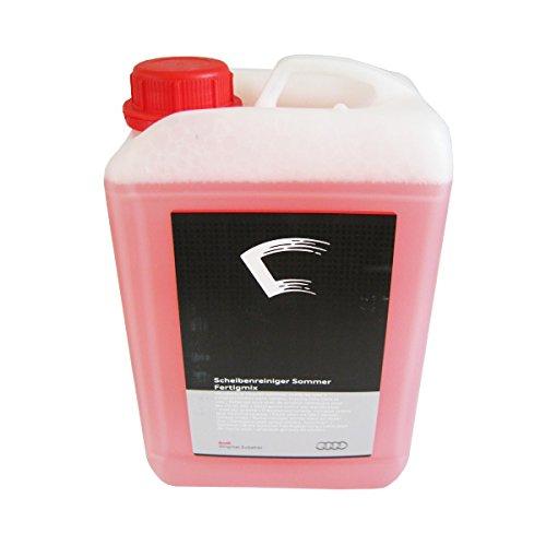 audi-8-x-0-096-324-020-limpiacristales-liquido