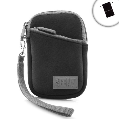protective-soft-case-pouch-with-wrist-strap-accessory-pocket-for-electronic-device-accessories-porta