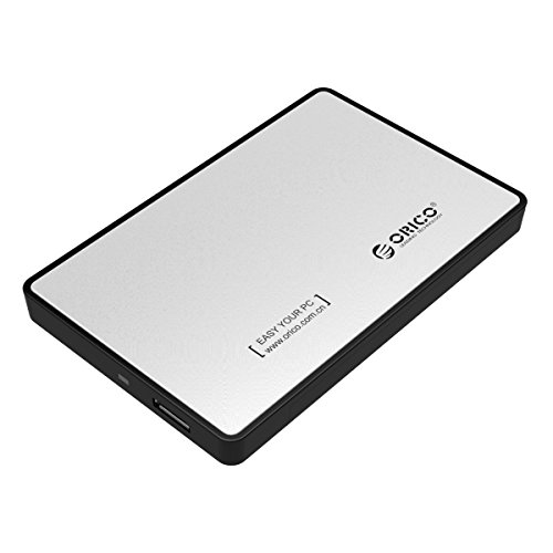 orico-25-inch-usb-30-hard-drive-external-enclosure-case-for-95mm-7mm-25-sata-hdd-and-ssd-tool-free-s