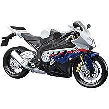 Tobar - Kit de bicicletas para BMW S1000RR (escala 1:12)