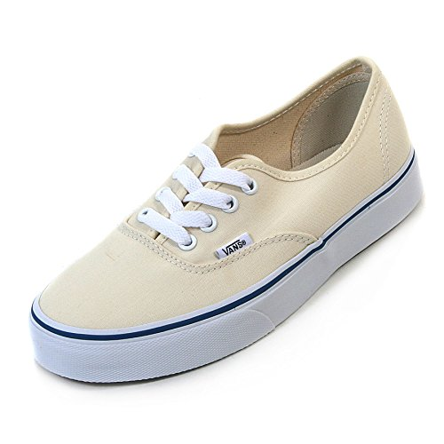 Vans Unisex-Erwachsene U Authentic Sneakers