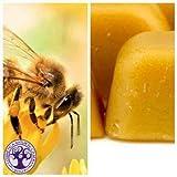 Cera de abejas virgen BIO - 50gr