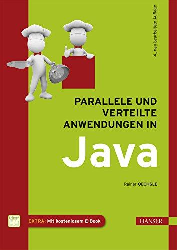 lte Anwendungen in Java ()