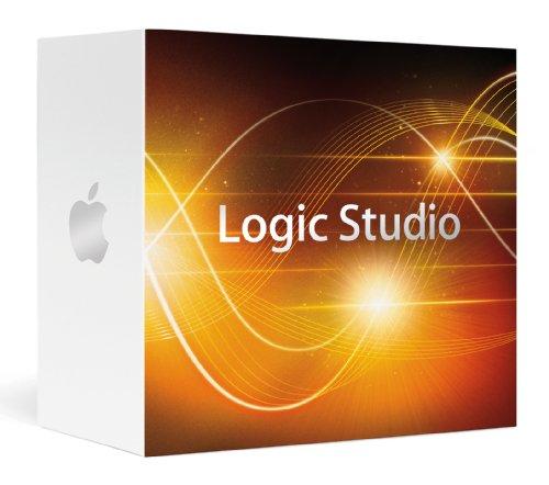 logic-studio-mac