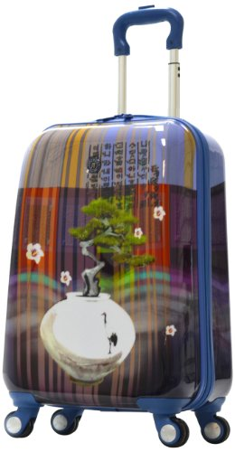 olympia-luggage-arirang-art-series-21-inch-carry-on-sapphire-blue-one-size