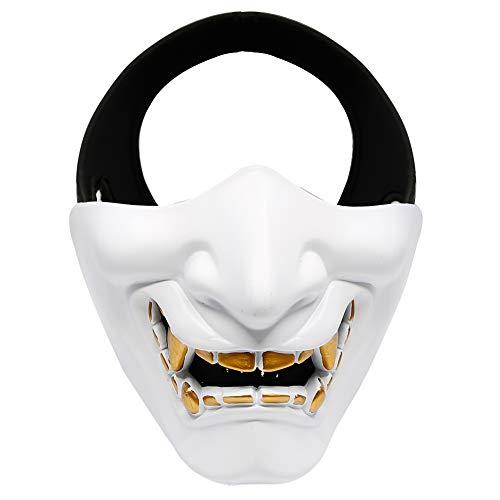 1 STK Paintball Maske Schutzbrille Maske Halloween Maske Armee Von 2 Bb Pistole Paintball Maske Jagd Party Requisiten