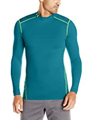 Under Armour Herren Unterhemd UA ColdGear Armour