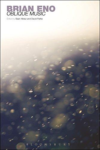 brian-eno-oblique-music