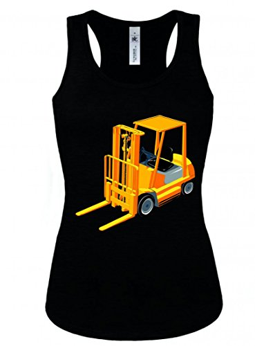 Stapler-tanks (Tank Top