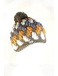 Chaos Mützen Damen Brooklynn Hand Knit Beanie