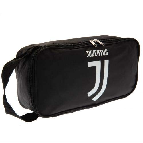 Juventus F.C. Boot Bag Official Merchandise